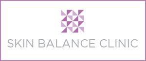 Skin Balance Clinic